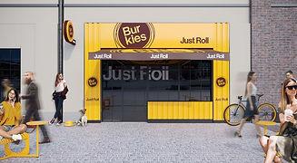 Burkies_retail_003.jpg