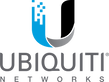 Ubiquiti logo 01.png