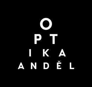 Optika Anděl