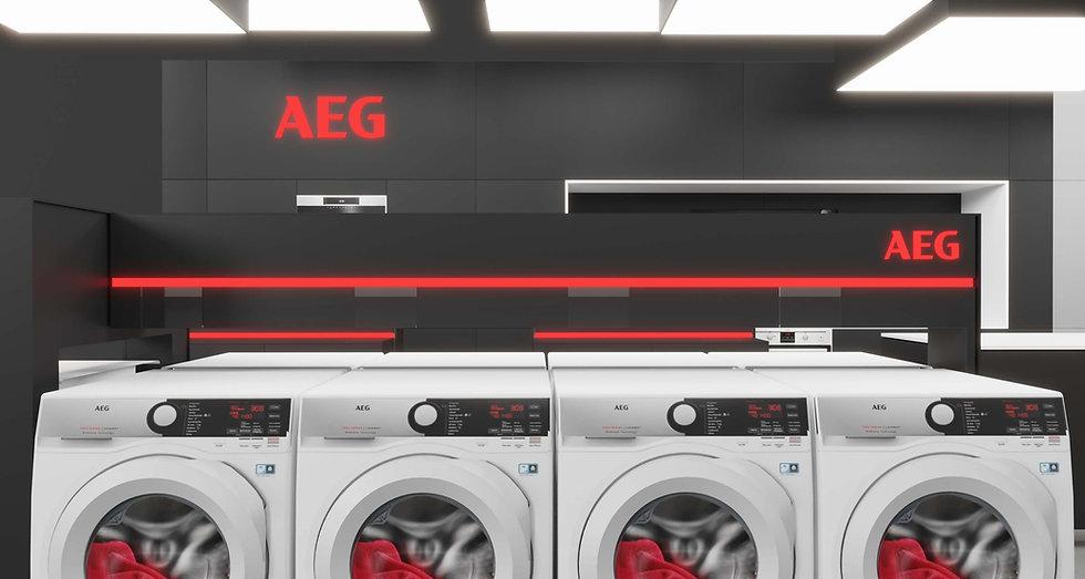 AEG 10.jpg