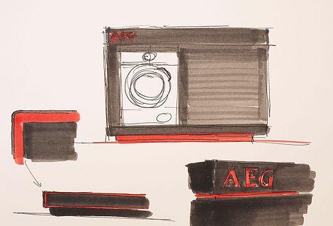 AEG 08.jpg