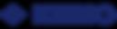 kerio logo 01.png