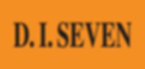 di seven logo 01.jpg