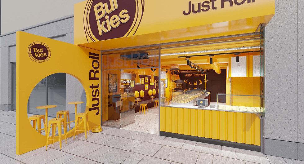 Burkies_retail_001.jpg