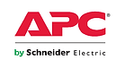apc logo 01.png
