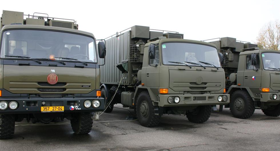 Armáda 01a.jpg