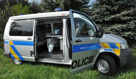 Policie A 06.jpg