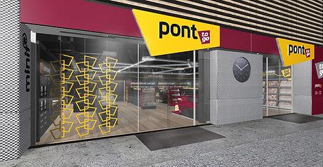 PONT to go_020.jpg