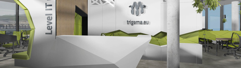 trigama interier_011.jpg