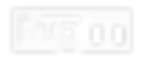 Rugit_logo poz_B 03.png