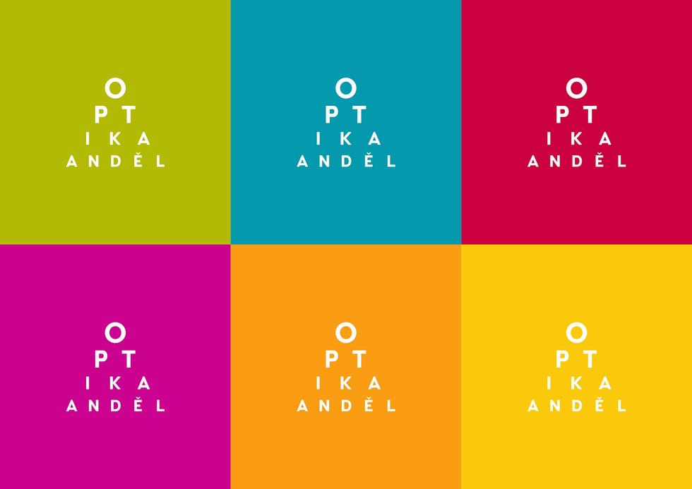 Optika Anděl_001.jpg