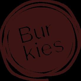 Burkies_logo_brown_RGB.png