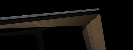 Diagonal A 05.jpg