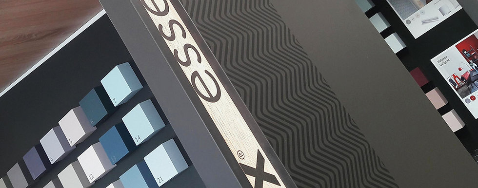 Primalex essence 011.jpg