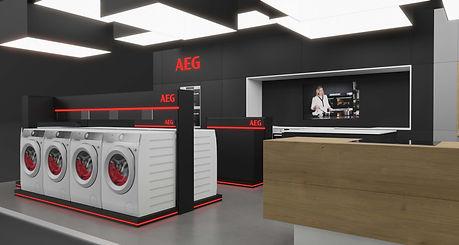 AEG 12.jpg