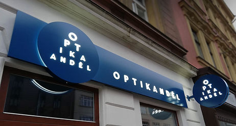 Optika Anděl_004.jpg