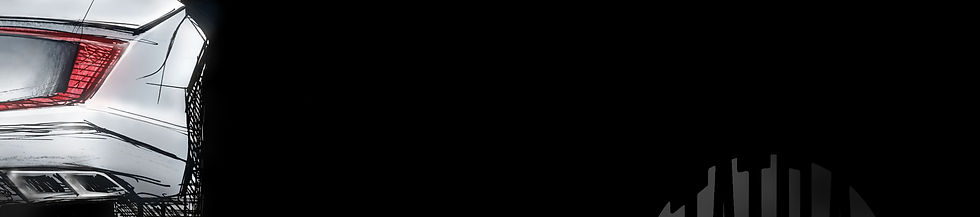 tatra skica 08.jpg