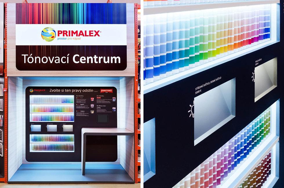 Primalex_07.jpg