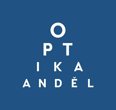 Optika Anděl_031.jpg