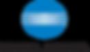 konica minolta logo 01.png