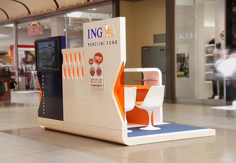 ING 04.jpg