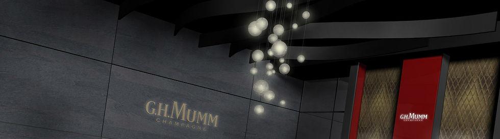 Mumm 008.jpg