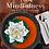 Thumbnail: MINDFOODNESS
