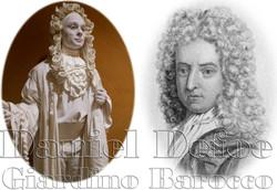 Giardino Barocco reference 2