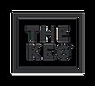keg logo.png