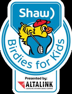 shw_birdiesforkids_logo_lockup