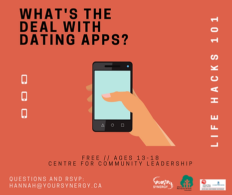 Social Dating Apps Workshop.png