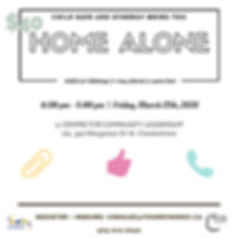 Home Alone March 2020.png