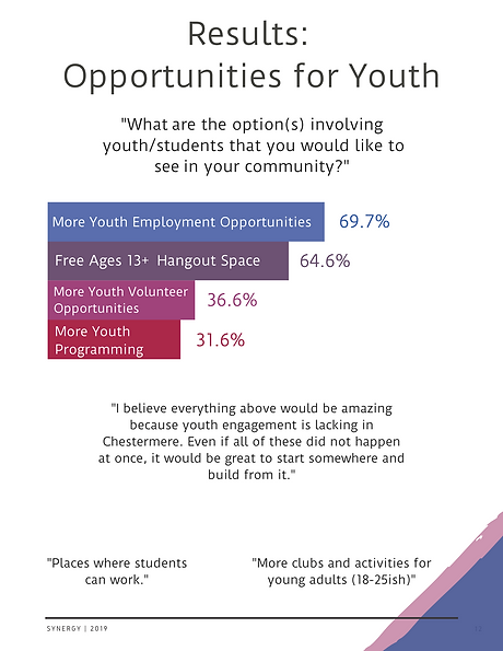 Community Youth Survey Report (13).png