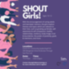 Copy of Copy of SHOUT Girls.png