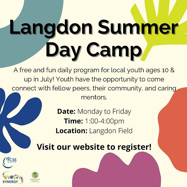 Langdon Summer Day Camp- 2021.png