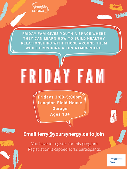 Friday Fam 2021 (1).png