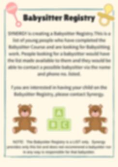 babysitter registry.png