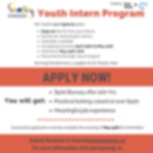 2019 Youth Intern Program_Social.png