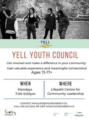 2020 yell youth council.png