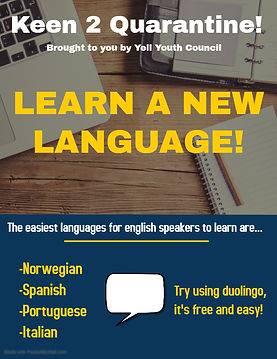 languages class flyer - Clayton.jpg