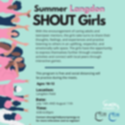 Copy of SHOUT Girls.png