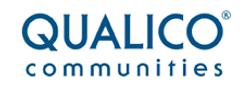 Logo-Qualico-Communities-thumb