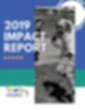 2019 Impact Report (1).png