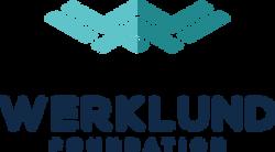 Werklund Foundation