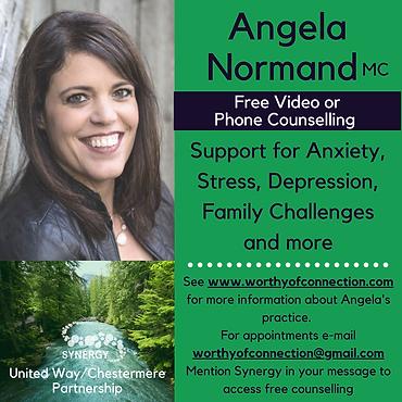 Angela Normand (7).png