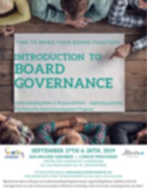 Board Development Training.png