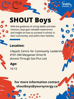 SHOUT Boys 2021.png