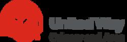 uwca-logo-footer
