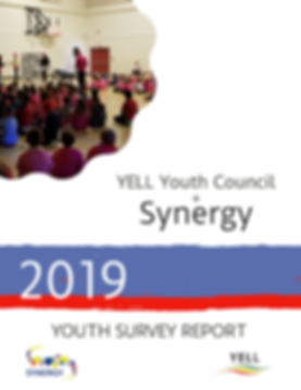 Community Youth Survey Report.png