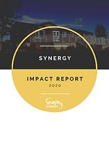 2020 Impact Report.png